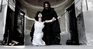 Franco e Strega