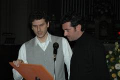 Bioglio 2004