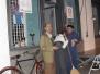 SdP 2010 Mosso e Tollegno