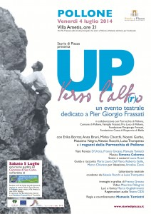 locandina Frassati 04-07-2